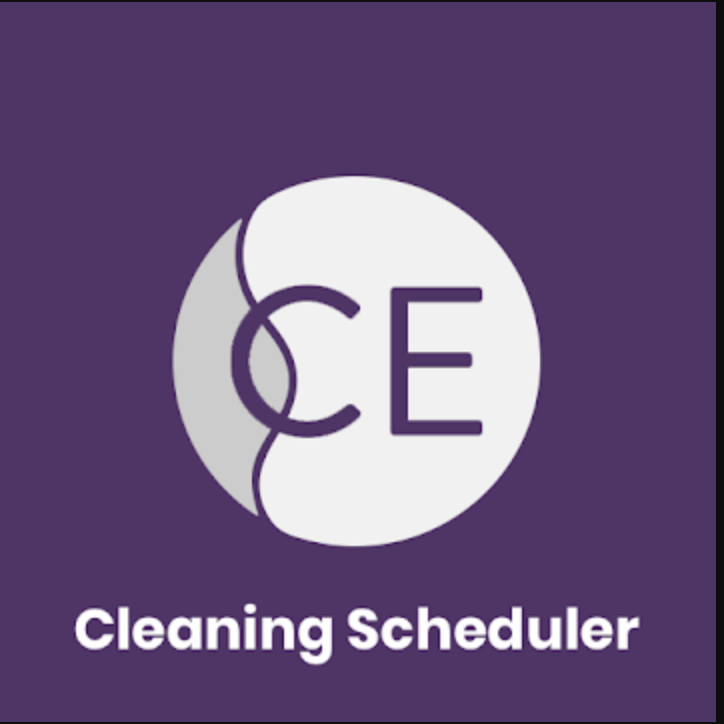 Cleaning Excellence