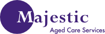 Majestic Aged Care Services