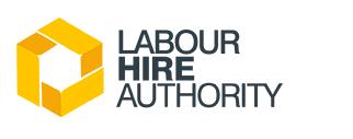 Labour Hire Licensing Regulation Compliance