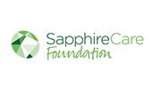 Sapphire Care