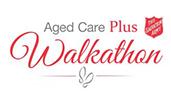 Aged Care Plus Walkathon